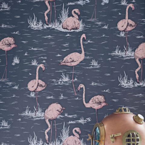Cole&Son_Icons_Flamingos-112-11041-Crop---RGB-LR