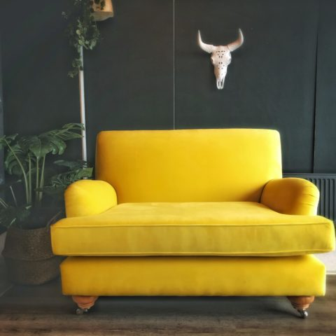 Made-to-order-furniture-Grace-and-Grey