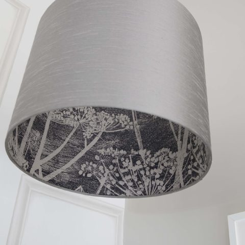 grace and grey lampshades28