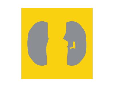 Grace & Grey