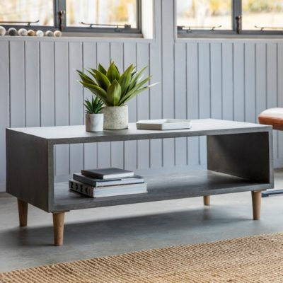 Cube-coffee-table-media-unit-Grace-and-Grey