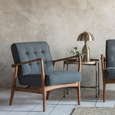 armchairs-Grace-and-Grey