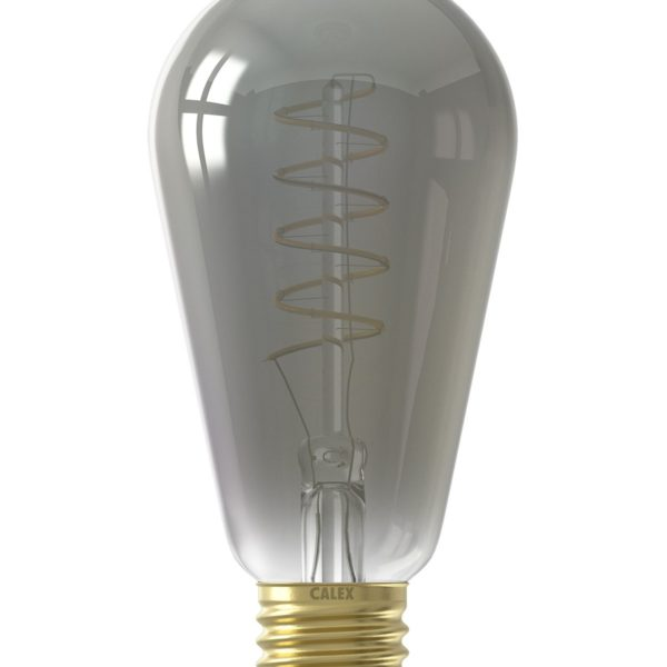 squirrel-cage-light-bulb