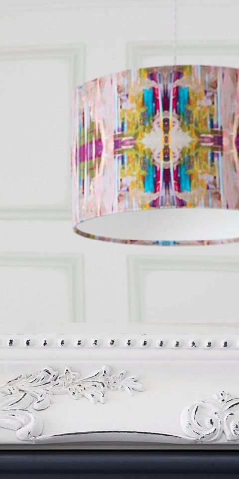 grace and grey lampshades01